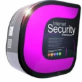 برنامج Comodo Internet Security Premium 12.0.0.6818 مع التفعيل