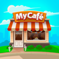 لعبة My Cafe Recipes & Stories MOD v2019.10.1 للاندرويد