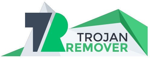 Loaris Trojan Remover 3.1.11.1400 (FAMILY) Multilingual